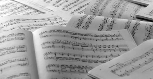 Opernarien operettenarien klassische lieder for Klassische holzverbindungen zimmermann